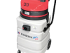 VACUUM CLEANER - WET PUMP OUT