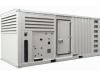 1000kVA Silenced Generator