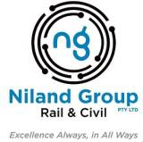 Niland Group Pty Ltd
