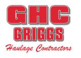 Griggs Haulage Contractors