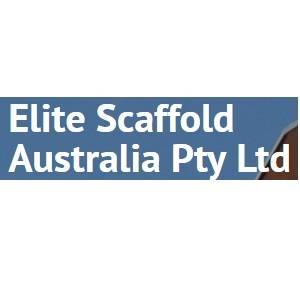 Elite Scaffold Australia Pty Ltd