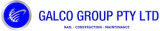 Galco Group