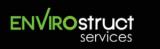 Envirostruct Services