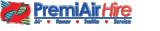 Premiair Services Pty Ltd