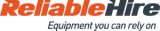 Reliable Hire Aust Pty Ltd