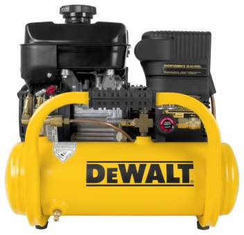 AIR COMPRESSOR Three Phase 50 LPS 100 CFM for hire