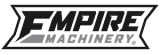 Empire Machinery