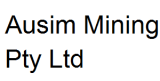 Ausim Mining Pty Ltd