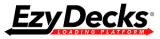 Ezy Decks Pty Ltd