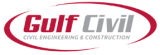 Gulf Civil Pty Ltd