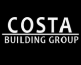 Costa Building Group
