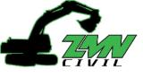 ZMN Civil
