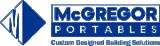 McGregor Portables