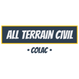 All Terrain Civil Pty Ltd