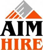 Aim Hire