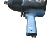 3/4 inch Drive Impact Wrench