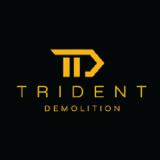 Trident Demolition