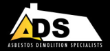 Asbestos Demolition Specialists Pty Ltd