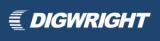 Digwright Pty Ltd