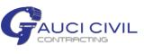 Gauci Civil Contracting Pty Ltd