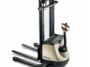 Crown SX 3000 Series - Straddle Stacker