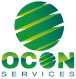 OCON Services Pty Ltd