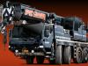 Liebherr LTM 1060 60 Tonne All Terrain Crane