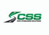 Civil Stabilising Solutions Pty Ltd