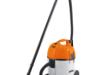 Stihl SE62 Wet Dry Vacuum Cleaner