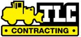TLC Contracting
