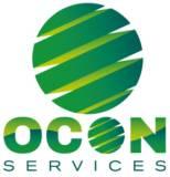 OCON Services Pty Ltd