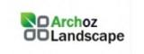Archoz Landscape Pty Ltd