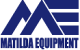 Matilda Equipment Pty Ltd