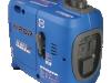 Digital Inverter Generator 1.0 kVA