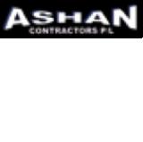 Ashan Contractors Pty Ltd