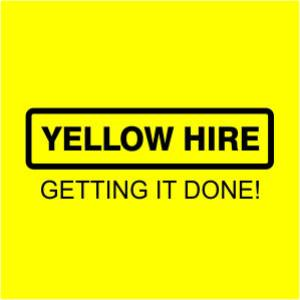 Yellow Hire Pty Ltd