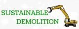 Eco Care Demolition Pty Ltd