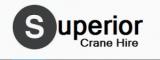 Superior Crane Hire