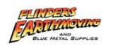 Flinders Earthmoving and Blue Metal Supplies