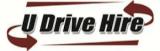 U Drive Hire