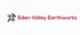 Eden Valley Earthworks