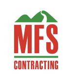 MFS Contracting