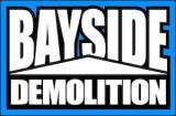 Bayside Contracting
