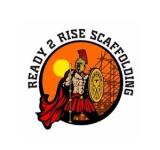 Ready 2 Rise Scaffolding