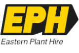 EPH Queensland Pty Ltd