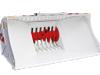 Simex CBE50 35 - 50 Tonne Lift Crusher Bucket