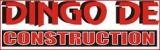 Dingo De Construction