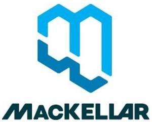 Mackellar Mining