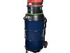 Wet / Dry 200 Litre Vacuum