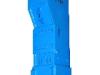 Toku TNB 22E Hammer Attachments 1-100 Tonne